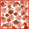 "Set of 20 Paper napkins ""Nemo"""