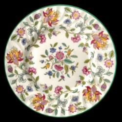 Dessert plate Minton Haddon Hall
