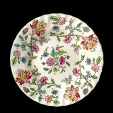 Cake plate Minton Haddon Hall