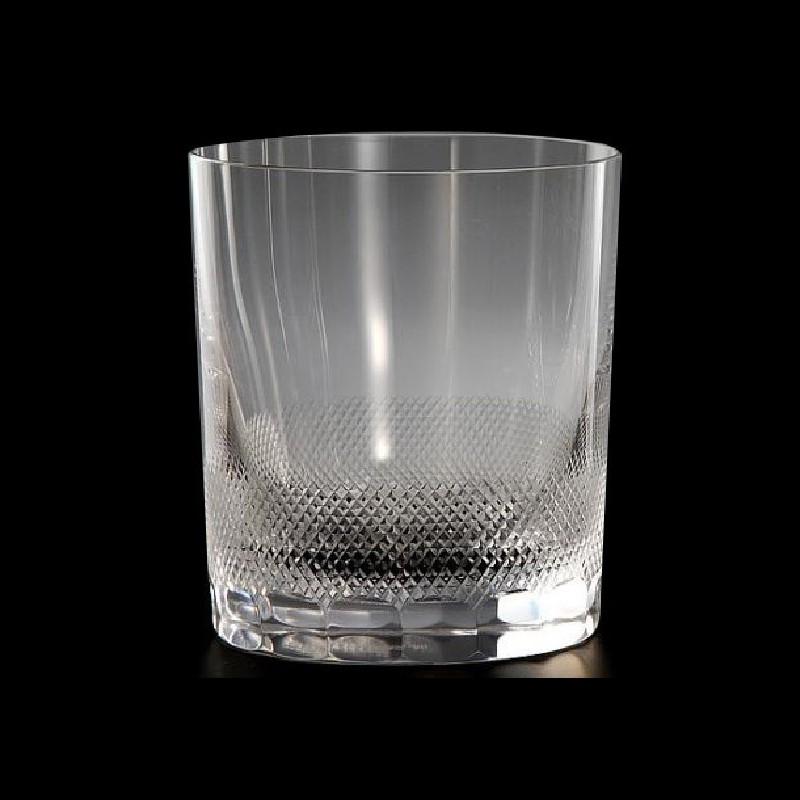 verres a whisky en cristal meilleures images d. Black Bedroom Furniture Sets. Home Design Ideas