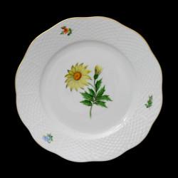 Dessert plate GV 21cm Herend