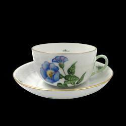 Tasse à thé GV Herend