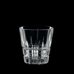 Verre shot évasé cristal Savoy collection
