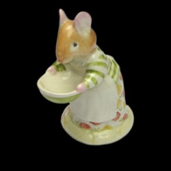Beatrix Potter SOURIS