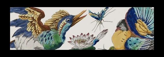 VIEILLARD SERVICE Bordeaux Big Birds