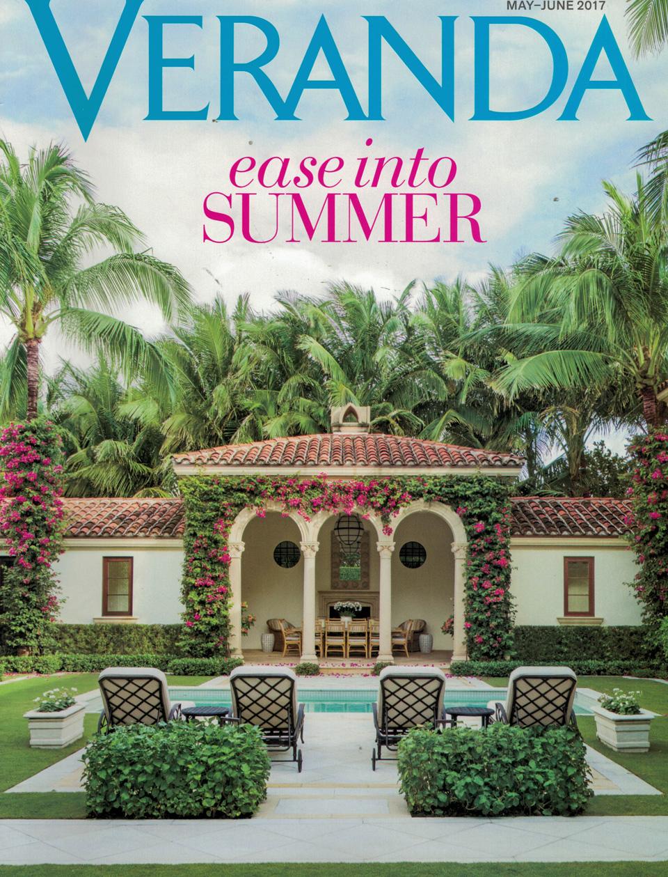 Veranda couverture ease summer féérie botanique